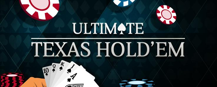 Texas Holdem Poker – Playing For a Living – What Are The Pros And Cons