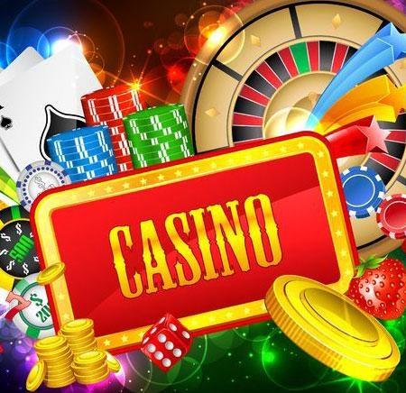 Comparison of Netbet Casino and Royal Vegas Casino