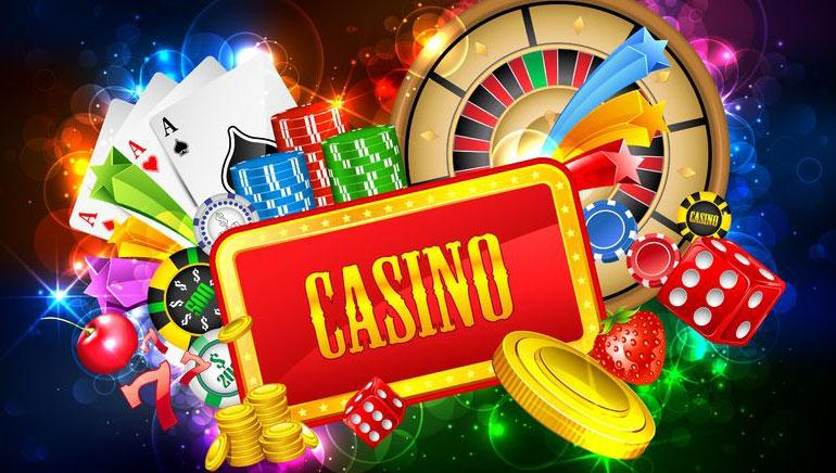 Comparison of Netbet Casino and Royal Vegas Casino