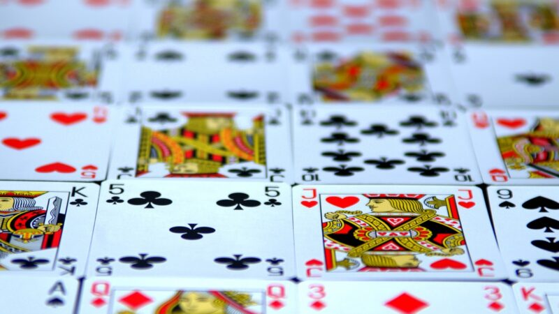 Bonuses at online casinos: how to use them
